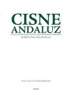 Antología poética. Homenaje Góngora, , Cisne andaluz