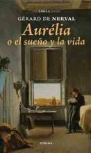 Aurélia o el sueño y la vida