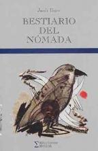 Bestiario del nómada