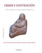 Crisis y Contención