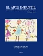 EL ARTE INFANTIL. Conocer al niño a través de sus dibujos