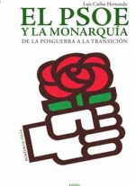 El PSOE y la Monarquia