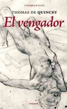 El Vengador