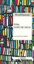 Félix Lope de Vega