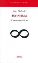 INFINITUM Citas matemáticas