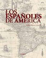 Los españoles de América