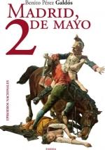MADRID,2 DE MAYO