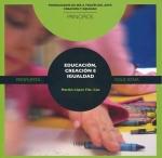 Principios. Educación, creación e igualdad.