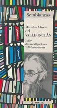 Ramón del Valle Inclán