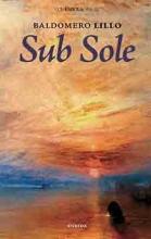 Sub Sole