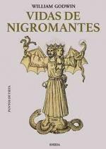 Vidas de nigromantes