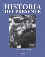 . Mujeres, militancia y violencias-Historiadel presente, 33