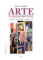 Arte y salud Mental. ¿Existen la terapias artísticas?