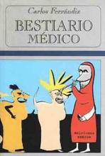 Bestiario Médico