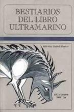 Bestiarios del Libro Ultramarino