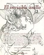El invisible anillo. 3. Ilustrado por  CARLOS FRANCO