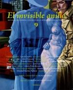 El Invisible anillo.9. Ilustrado por ALFEDRO MONTAÑA