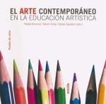 El arte contemporáneo en la educación artística