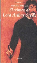 The Crime of Lord Arthur Saville