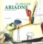 El hilo de Ariadne