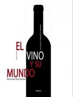 El vino y su mundo
