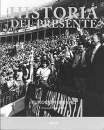 Eurocomunismo. Historia del presente 18