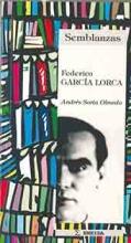 Federíco García Lorca
