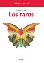Los Raros