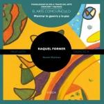 Raquel Forner