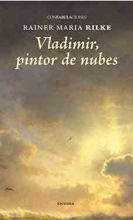 Vladimir, pintor de nubes